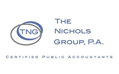 The-Nichols-Group-PA